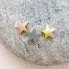 Galaxy Charm Necklace by Life Charms