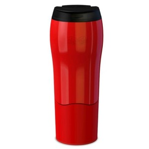 Mighty Mug Go 470ml - Won't Fall Over