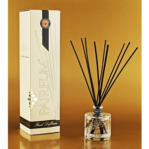 Pairfum Tower Reed Diffuser