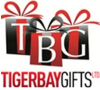 Tiger Bay Gifts logo