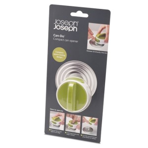 Joseph Joseph Can Do Tin opener