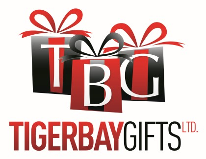 Tiger Bay Gifts